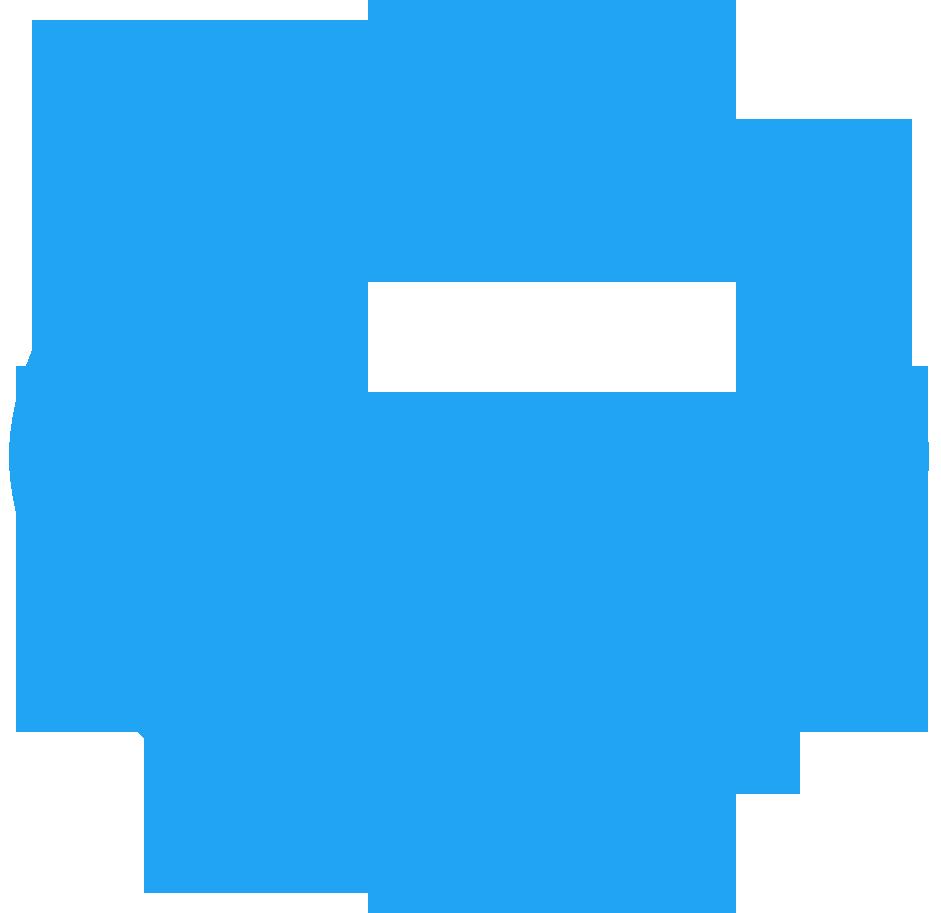 МБОУ СШ №2 г.Липецка